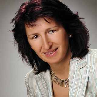 Български лекар в Улм Германия / лекар с български език в Улм Германия